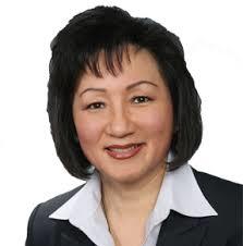 Teresa Woo Paw
