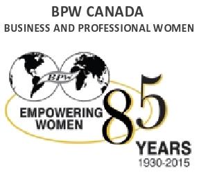 BPWC 85th Logo Final